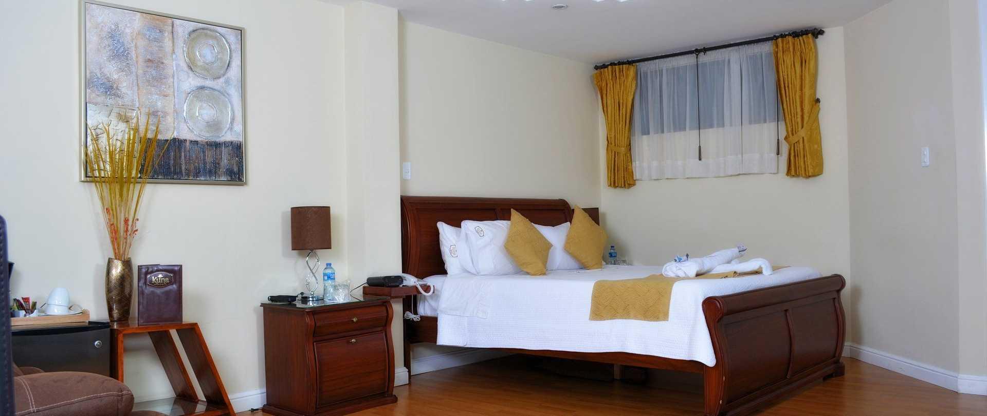habitacioneshotel
